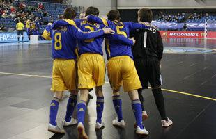 http://futsal.sport.ua/images/news/0/2/16/orig_83347.jpg