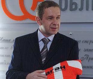 http://futsal.sport.ua/images/news/0/2/169/orig_113804.jpg