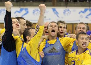 чемпионат украины по футболу юноши