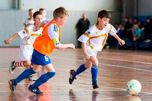 http://futsal.sport.ua/images/news/0/6/105/orig_261036.jpg