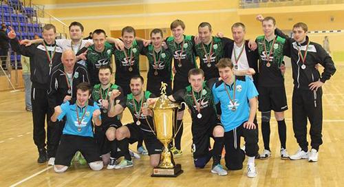 Фото www.fc-stalitsa.by