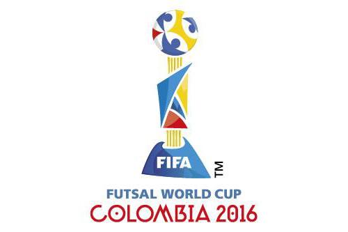 Казахстан одержал первую победу начемпионате мира пофутзалу вКолумбии