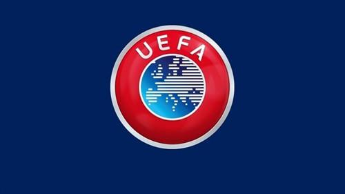 УЕФА заработала неменее 4,5млрдевро