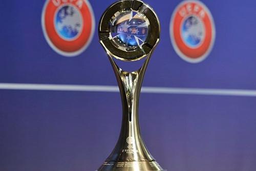 Энергия стартовала вКубке УЕФА. Повержен чемпион Франции