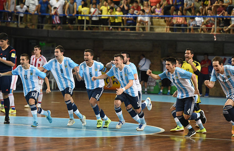 Сальвадор-белиз прогноз футбол