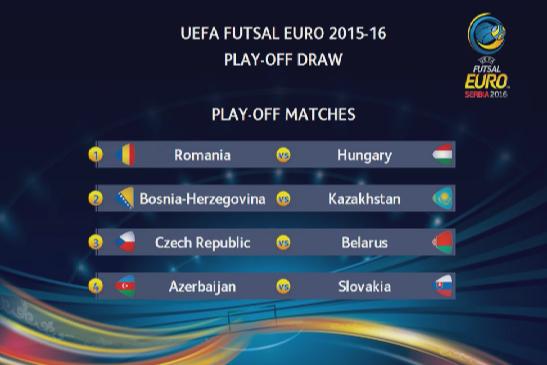 случае термобельем все участники плей офф евро 2016 сотрудники службы поддержки
