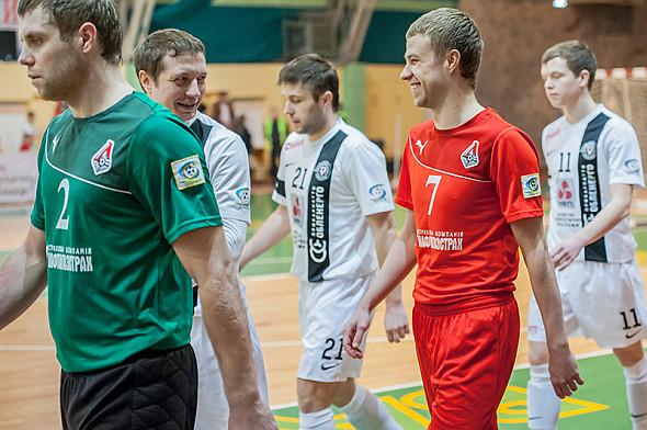 http://futsal.sport.ua/media/images/Reg8.jpg